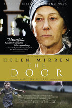Poster for The Door