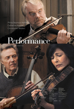 Poster for Performance