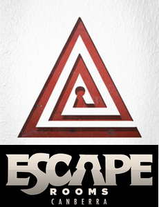 Escape Rooms Canberra
